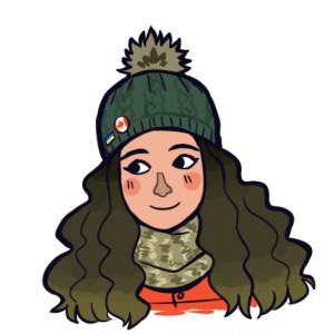 SkiM-ART's Profile Picture