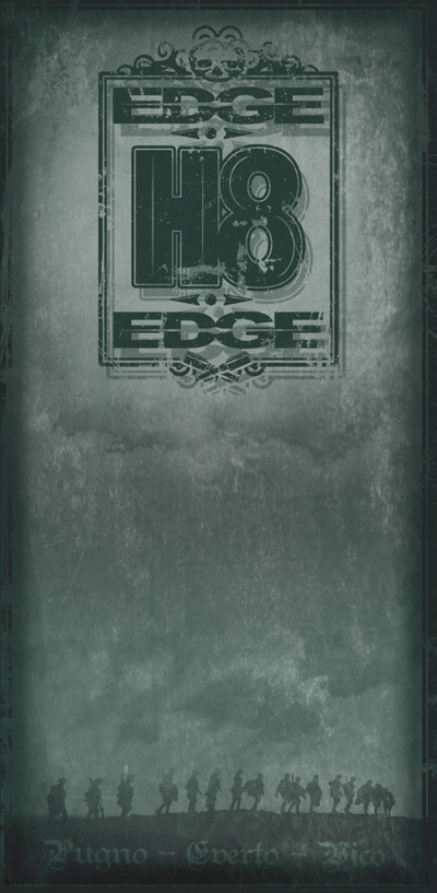 Tour Edge Cb Hybrid