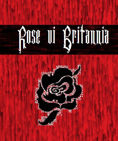 Rose-vi-Britannia's Profile Picture