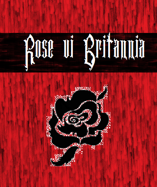 Rose-vi-Britannia's Profile Picture