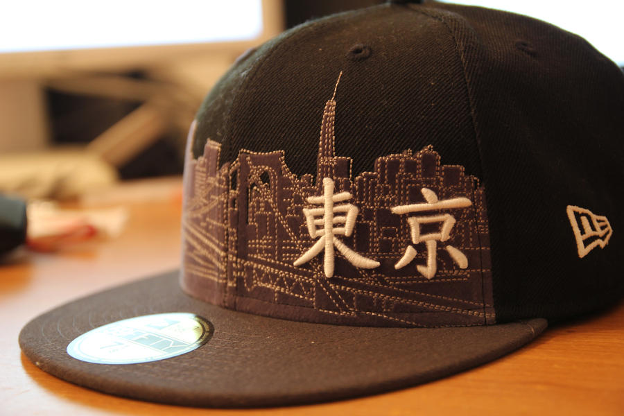 7a735bbcddbd4 ... where can i buy new era snapback one size fits mostnew era fits  rn11493new era tokyo