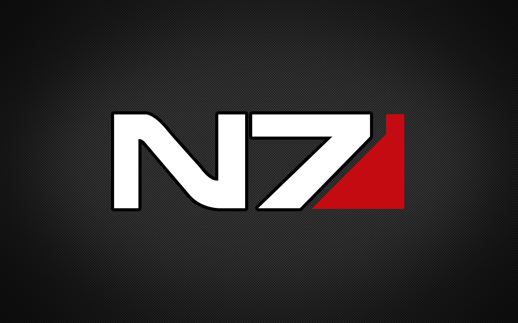 N7 Project by silverhammer