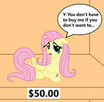 Ponies for Sale #3