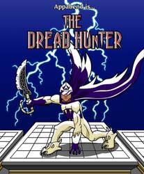 The Dread Hunter