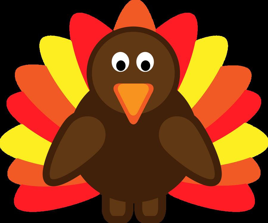 best buy thanksgiving 2018 flyer
