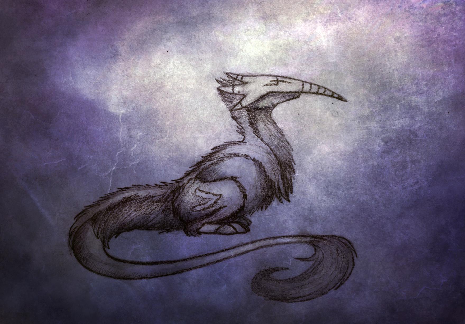 Zyru by Enigmatic-Ki