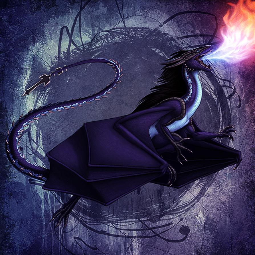 Illuminatus by Enigmatic-Ki