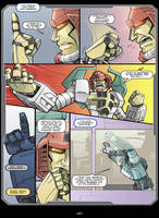 CTHS: Page 20 by stripedwine