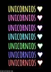 +Neon Lights  Styles 