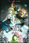 The BLACK KEY (remake)