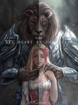 Beast-7