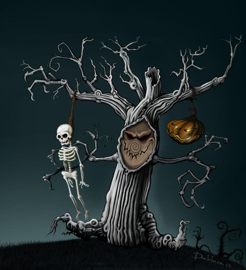 best 28 the christmas tree skelton skeleton ribcage. Black Bedroom Furniture Sets. Home Design Ideas