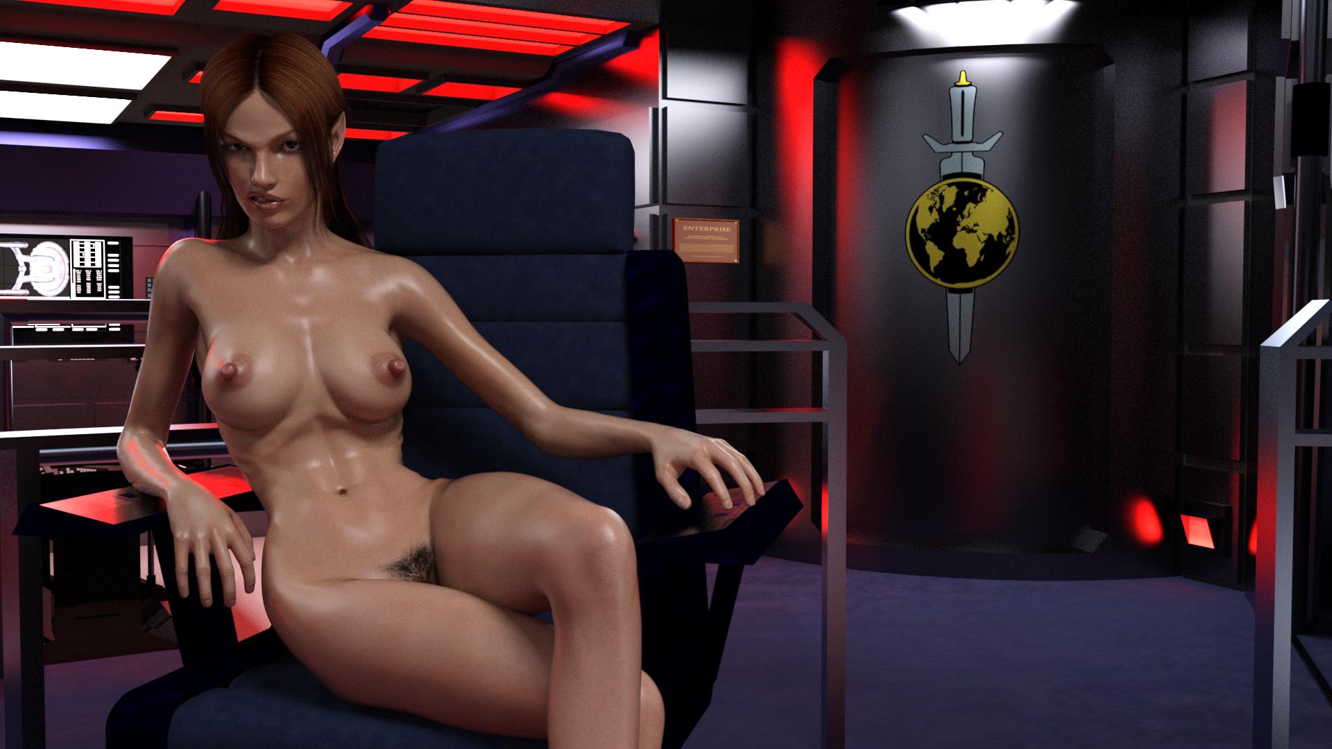 Hentai naked scenes