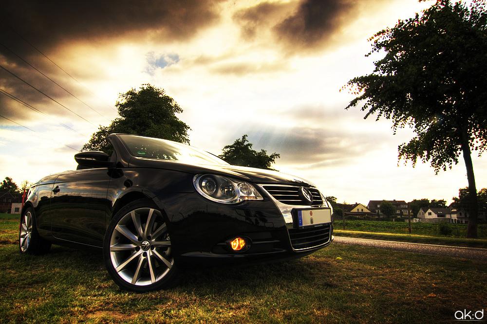 VW_Eos___DRI_by_Mob1.jpg