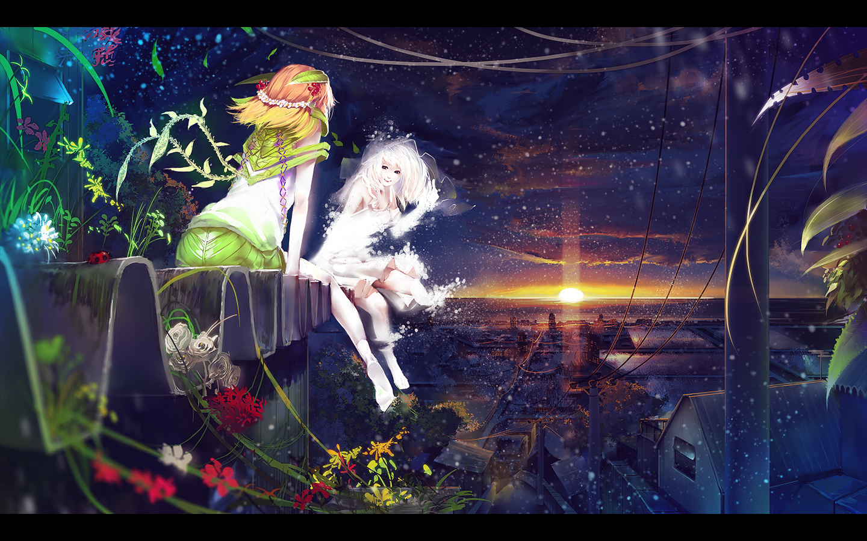 Nagori Yuki by syh3iua83