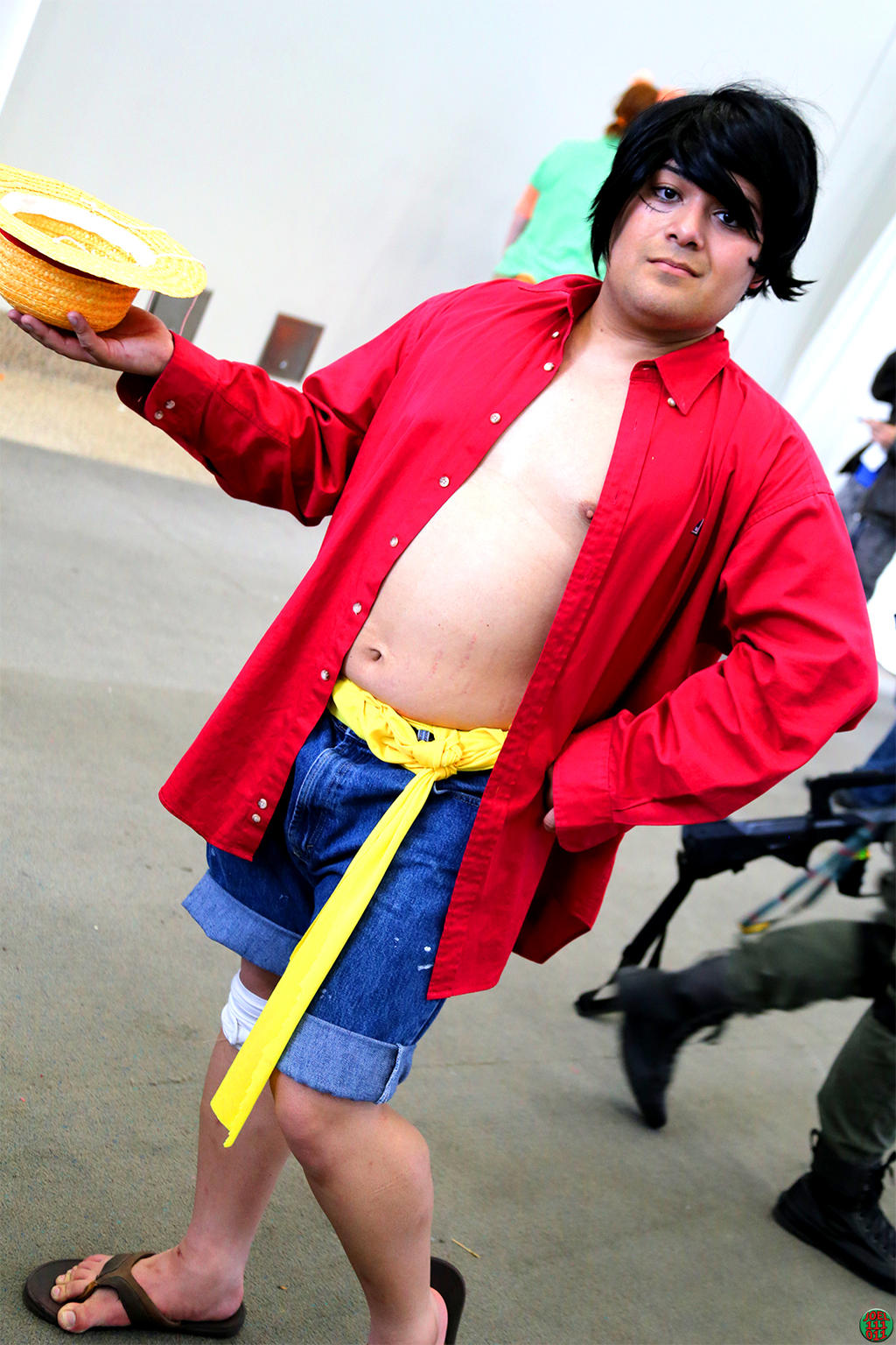 Pictures Of One Piece Cosplay Kidskunst Info