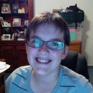 Wiipodgirl's Profile Picture