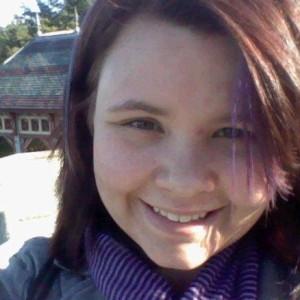 Cassandra-Hurley's Profile Picture