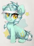 Lyra ~