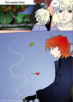 No Smoking pg 38