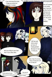 Swenyar's Find page 234
