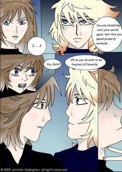 Hide and Seek page 18