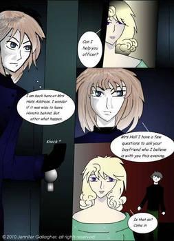 Hide and Seek page 22