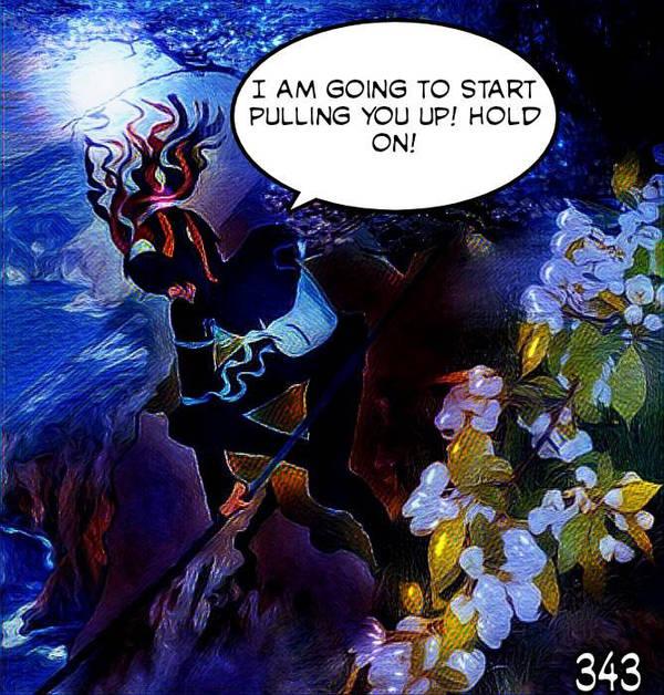Swenyar's Find page 343 by swenyar