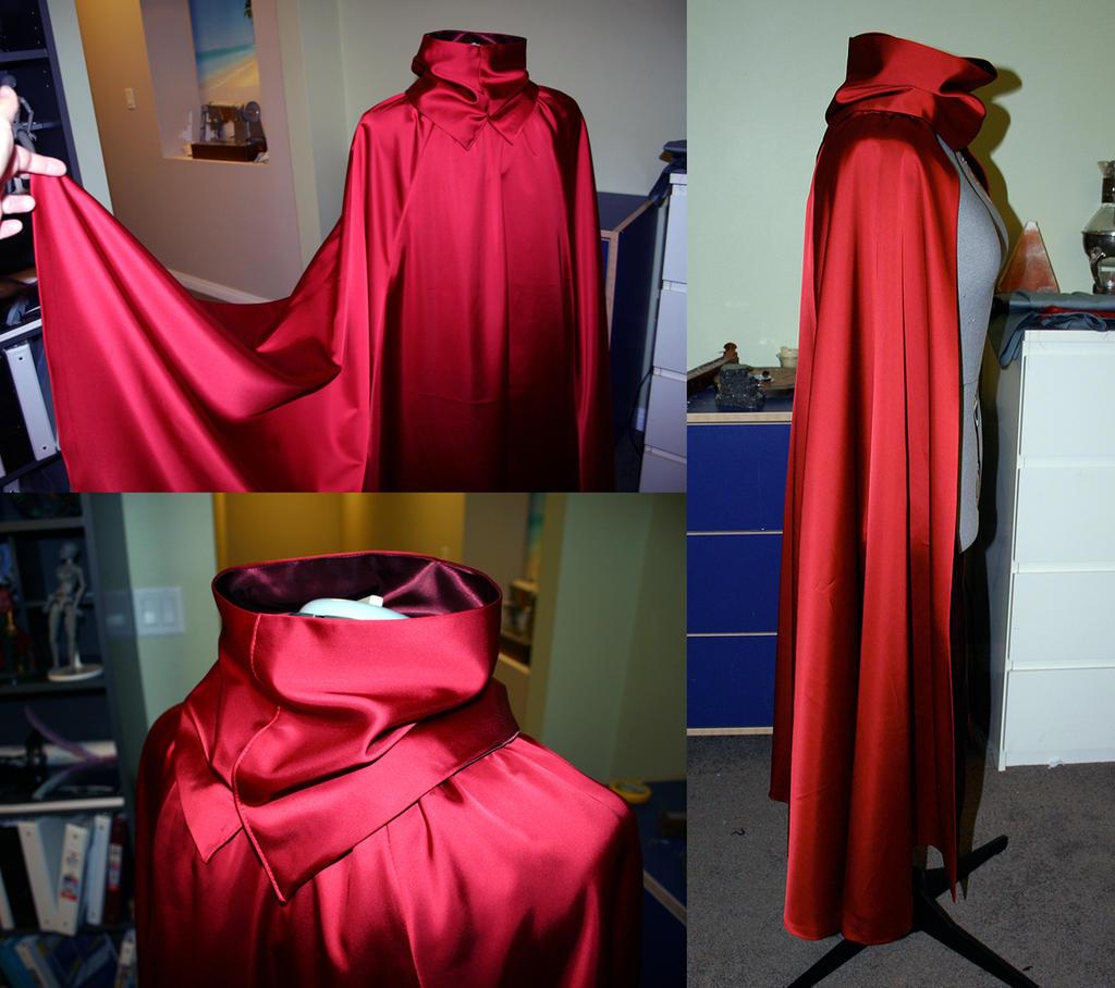 scarlet_witch_progress___cape_and_cowl_finished__by_strikes_twice-d5urmgz.jpg
