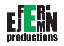 my logo by ExtremeJuvenile