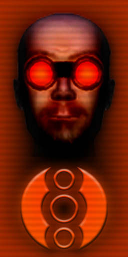 IfritianIndustries's Profile Picture