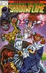 ShadowFlame cover 4