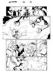 Wolverine issue 130 page 21