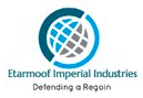 Etarmoof Imperial Industries