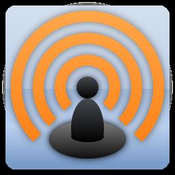 wifi-icon by spremi