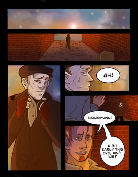 Dammerung Page 43