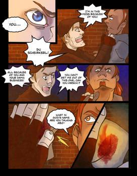 Dammerung Page 44