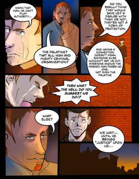 Dammerung Page 47