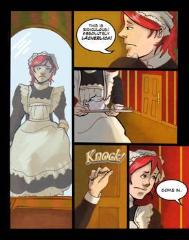 Dammerung Page 49