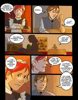 Dammerung Page 50