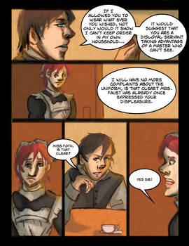Dammerung Page 51