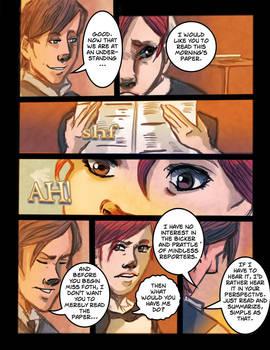Dammerung Page 52