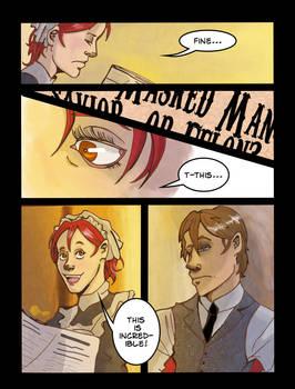 Dammerung Page 53