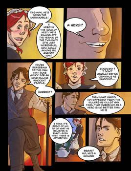 Dammerung Page 54