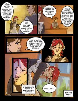 Dammerung Page 55