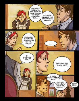 Dammerung Page 56