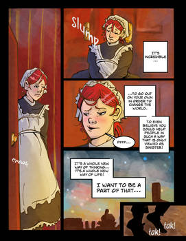Dammerung Page 57