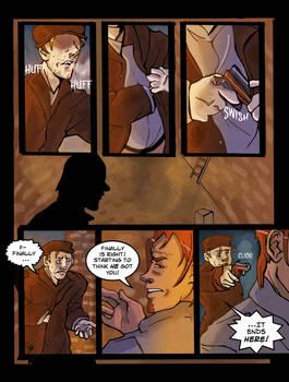 Dammerung Page 58