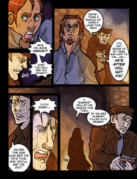 Dammerung Page 59