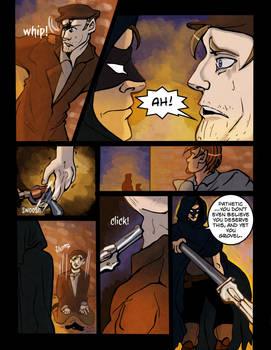 Dammerung Page 60